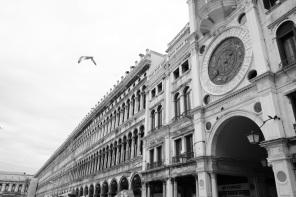 Italie 12