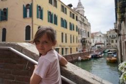 Italie 16