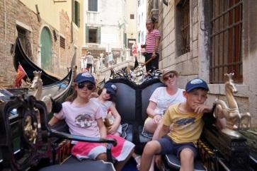 Italie 20