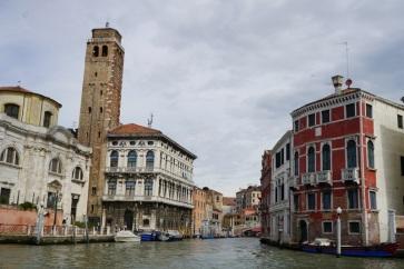 Italie 6