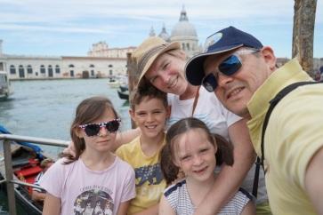 Italie 9
