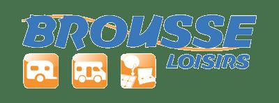 logo-brousse-loisir-03-14