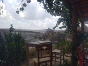 Rando Cheval Capadoce 9
