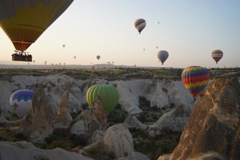 Turquie Capadoce 107