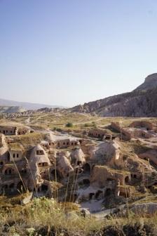 Turquie Capadoce 87