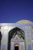 Iran - Ispahan 24