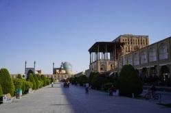 Iran - Ispahan 27