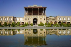 Iran - Ispahan 31