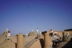 Iran - Ispahan 6