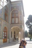 Teheran 10