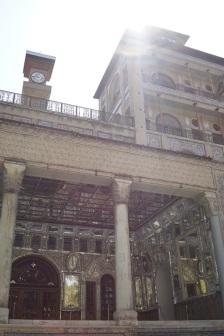 Teheran 20