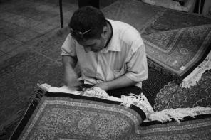 Teheran 41