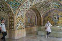 Teheran 8