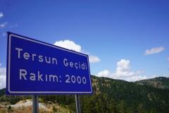 Turquie 4 WT 2