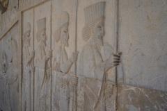 Iran - Persepolis - Chiraz - Bandar Abbas 11