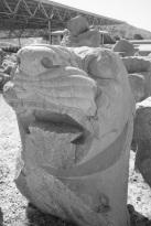 Iran - Persepolis - Chiraz - Bandar Abbas 14