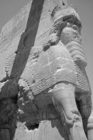 Iran - Persepolis - Chiraz - Bandar Abbas 31