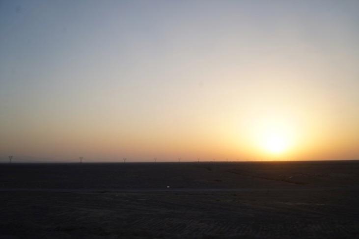 Iran Yazd 12