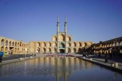 Iran Yazd 46