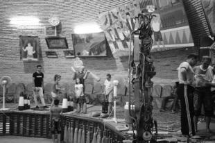 Iran Yazd 54