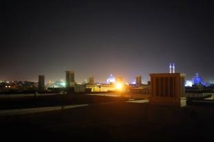 Iran Yazd 59