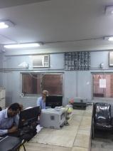 Port Bandar Abbas 10