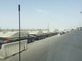 Port Bandar Abbas 9