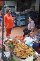 Cambodia 27