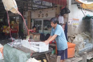 Cambodia 30