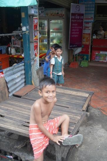 Cambodia 31