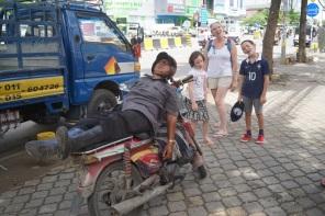 Cambodia 36