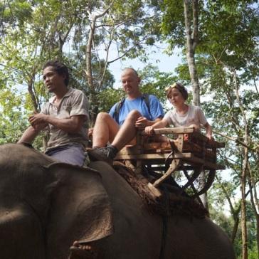Elephant et Chez Franck 3