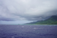 70 - Tahiti - Moorea