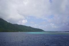 71 - Tahiti - Moorea