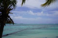 77 - Tahiti - Moorea