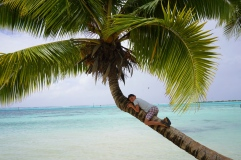 79 - Tahiti - Moorea
