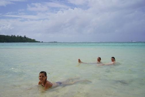 80 - Tahiti - Moorea