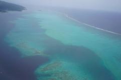 151 - Tahiti Depart Raiatena