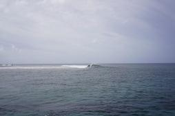 24 - Tahiti