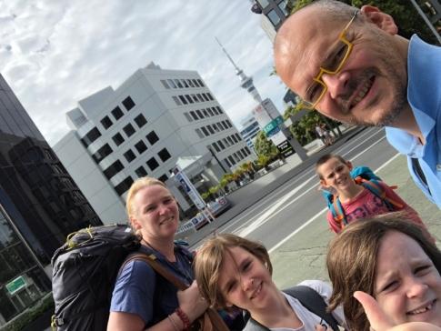 4NZ Auckland