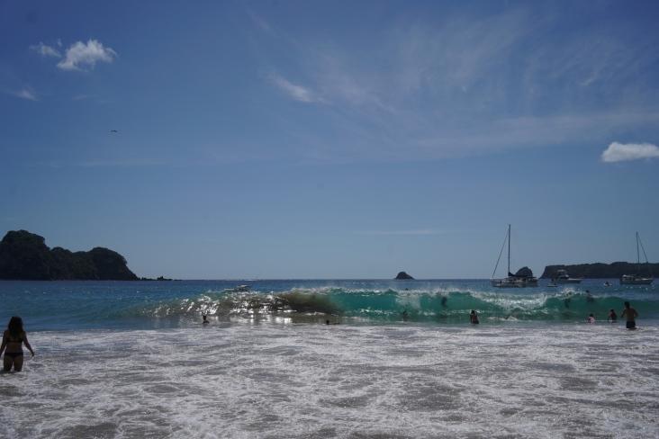 65 - NZ Haei Beach & Cathedral Cove