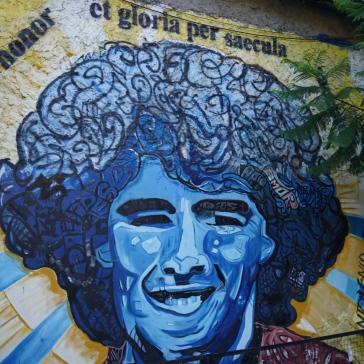 21 Argentina Buenos Aires