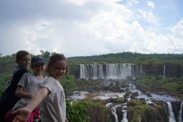 51 Brazil Iguazu
