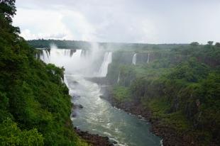 52 Brazil Iguazu