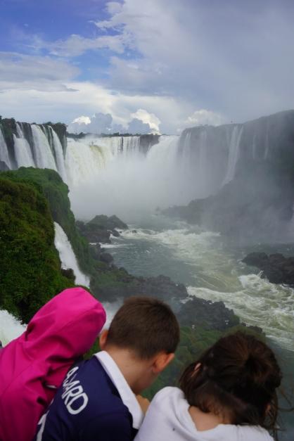 57 Brazil Iguazu