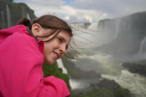 59 Brazil Iguazu