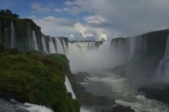 61 Brazil Iguazu