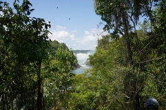 68 Argentina Iguazu