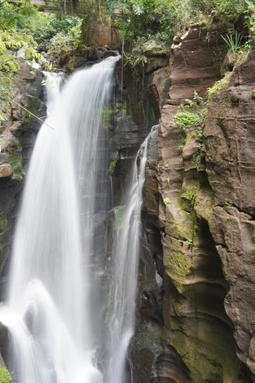 69 Argentina Iguazu