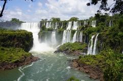 71 Argentina Iguazu